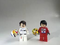 lego mclaren lego ideas mclaren honda mp4 30