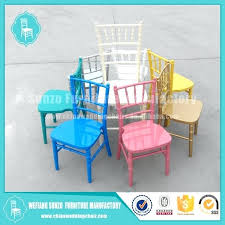 party chairs for rent where to buy tables and chairs for party party table chair hire
