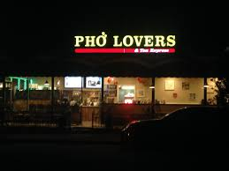 from pho king awesome to pho lovers orange county u0027s 10 best named