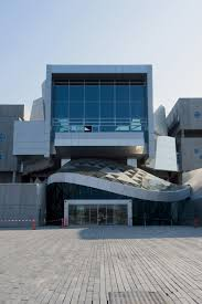 house of music by coop himmelb l au opens in aalborg