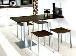 modern kitchen tables for small spaces small kitchen tables for small spaces gallery architectural home