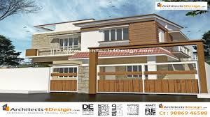 5 open floor plans 2400 sq ft house 301 moved permanently airm
