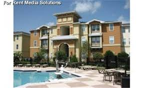 river ridge apartments orlando fl