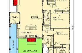 narrow lot house plan house plans for narrow lots modern home design ideas