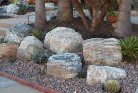 Rocks For Landscaping by Garden Lowes Garden Rocks Inside Admirable Garden Lowes Garden