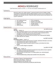resume and accomplishments acknowledgement dissertation family