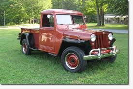 are jeeps considered trucks gary collins 1949 willys 2x4 truck jeeps jeeps