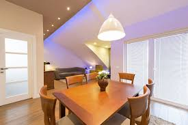 home design led lighting ways to incorporate led lights into your home design