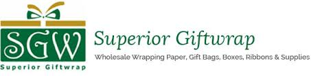 wholesale gift wrap paper wrapping paper wholesale gift bags and gift wrap for christmas and