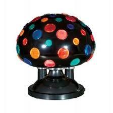 disco light rotating disco light