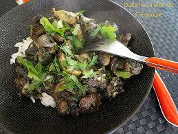 cuisiner des escargots cuisine cuisiner les escargots cuisine escargots design