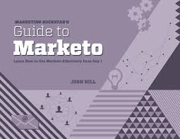 rockstar u0027s guide to marketo