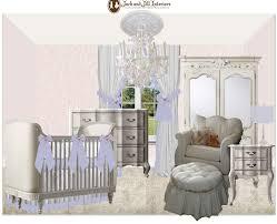 e design baby nursery edesign nursery design ideas