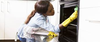 ge monogram oven manual self clean vs manual clean ovens appliances connection