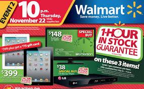 best black friday deals 32 inch tv walmart u0027s best black friday tech deals