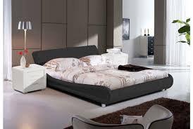 madrid double bed black buy beds online and bedroom furniture