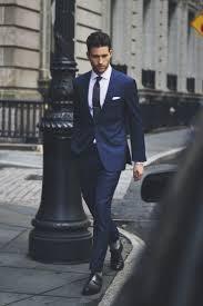costume mariage homme bleu costume homme bleu marine pour mariage mariage toulouse