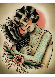 Tattoo Home Decor Compare Prices On Wall Tattoo Bedroom Online Shopping Buy Low