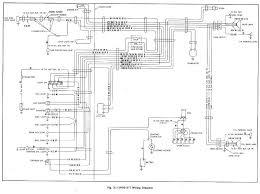 1970 chevy truck ignition wiring diagram 1970 chevy nova wiring