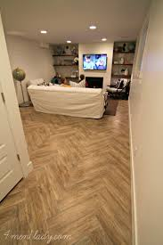 faux wood tile flooring flooring designs