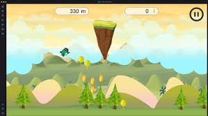 flappy bird 2 apk flappy bird adventure for android apk