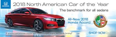 antrim way honda new honda dealership in greencastle pa 17225