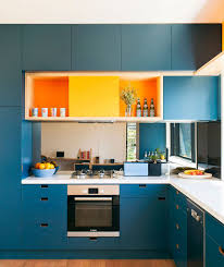 modern day kitchen avalon contemporary modular residence with green roof and