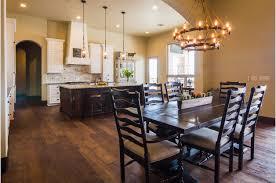 home decor phoenix az beautiful phoenix interior designers for interior decor home with