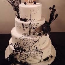 piece cake desserts 98 photos u0026 58 reviews desserts 1275
