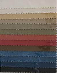 Denim Sofa Slipcovers by Heavy Wash Denim Iv 23 Slipcoverman