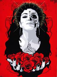 dia de los muertos pictures arte y almas dia de los muertos 2017 exhibit presented by the