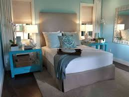 soothing paint colors for a relaxing bedroom apartment best