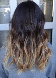 hair color of the year 2015 27 exciting hair colour ideas 2017 radical root colours cool