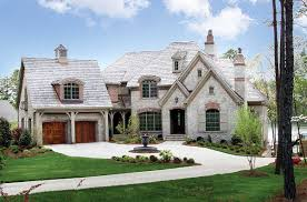 Small European House Plans House Plans With Stone Traditionz Us Traditionz Us