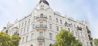 Immobilien Kaufen Deutschland City Gate Immobilien Gmbh Berlin U2013 Verwaltung Und Vermittlung Von