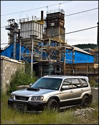 widebody subaru forester fender flares or who u0027s forester is this subaru forester owners