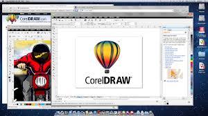 corel draw x6 keyboard shortcuts pdf corel draws codes and keygens free software registration and keys