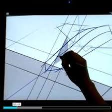 catia natural sketch software http www solidsmack com cad