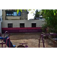 portable homes portable homes manufacturer from thane