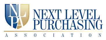 purchasing association become a member of the nlpa today