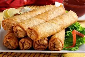 New Years Dinner Ideas Easy Mini Beef Wellingtons Recipe U2013 Cheap Buffet Party Menu