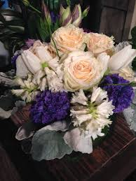 los angeles florist flower delivery by flowers with love