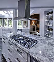 3 kitchen cabinet comparison archives main line kitchen design