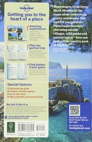 lonely planet montenegro travel guide lonely planet peter