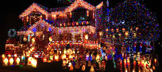 cheapest place to buy christmas lights cheap holiday lights for all holidays the lights nice life for less