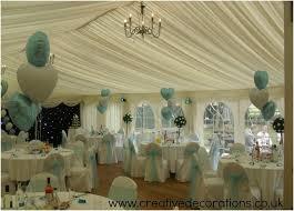 wedding balloon arches uk 24 best wedding balloons images on wedding balloons