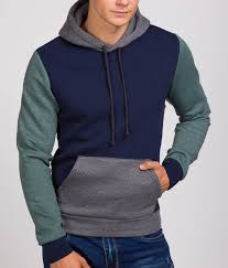 supreme hoodie supreme hoodie suppliers and manufacturers at