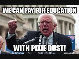 Political Memes - funny political memes youtube