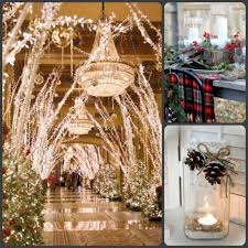 winter wedding venues beautiful inside outside wedding venues tips for enjoyable winter