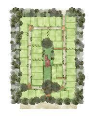 adelia at old goodwood u2014 custom residential design new orleans